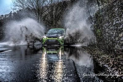 RS splash 2