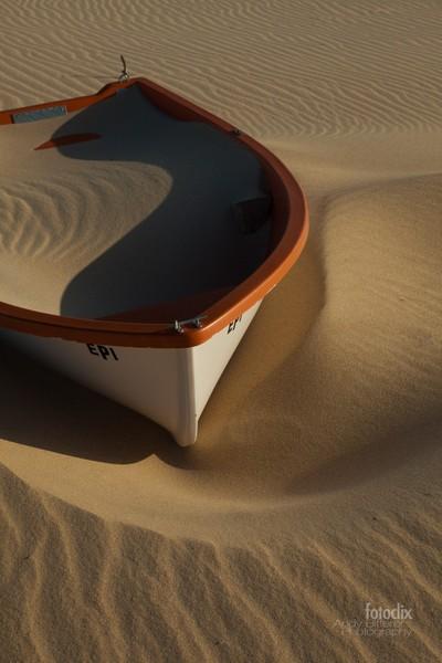 Dune 1 Epi 0