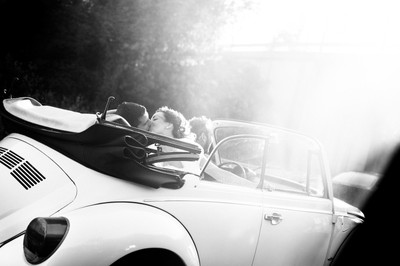 Wedding Photographer Northern Italy