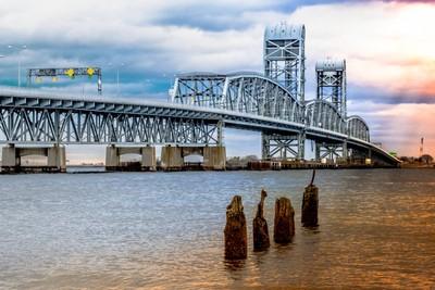 Gil Hodges Memorial Bridge