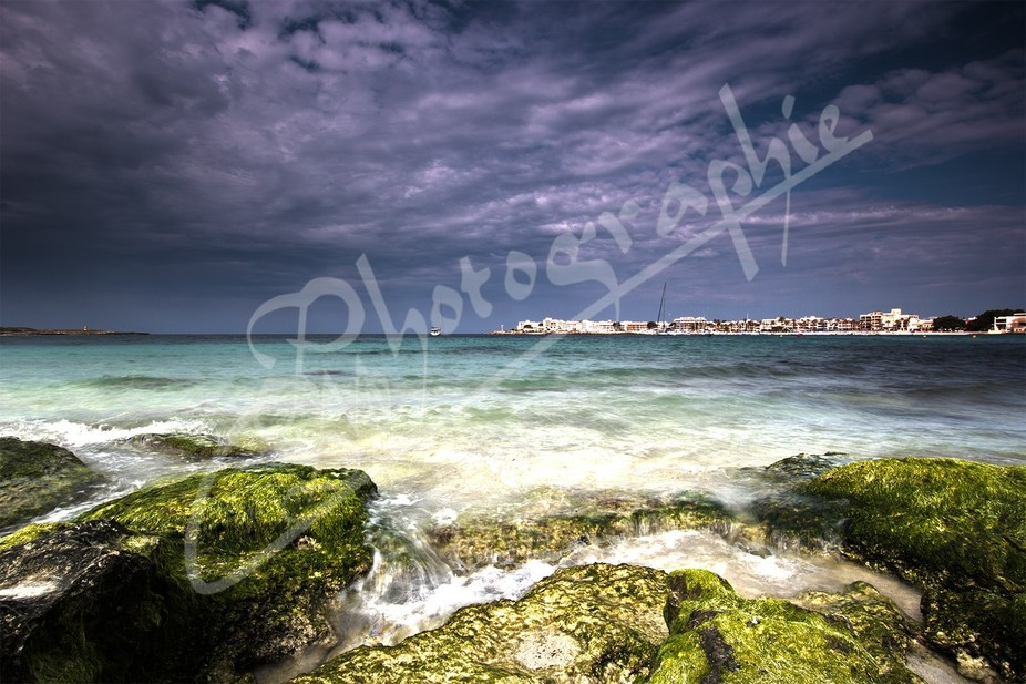 HDR1_Mallorca_ColoniaDeSantJordi-26052015