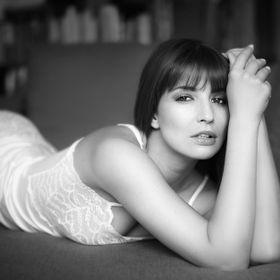 Kaspar sexy bernadette Bernadette Peters