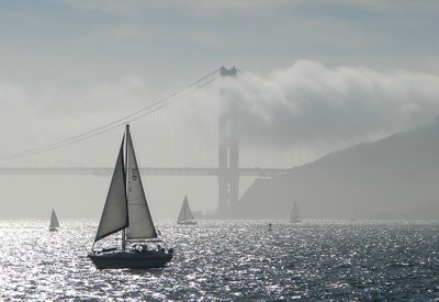 San Francisco_bay sail