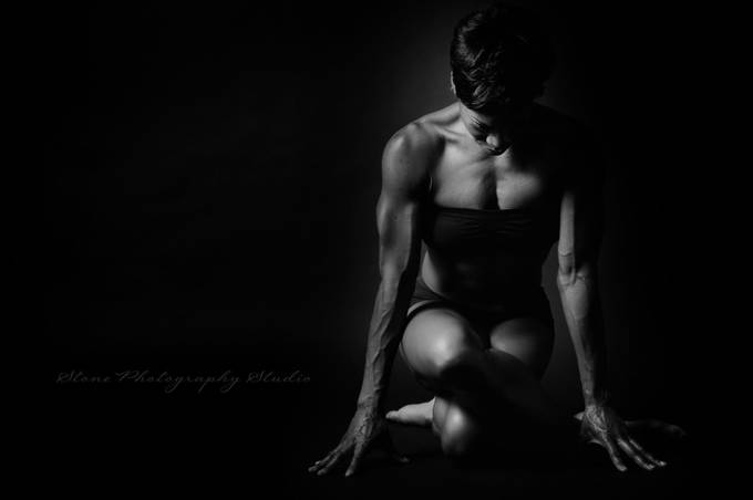 SPS_7996b by JudiD - Emerging From Shadows Photo Contest
