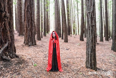 lady-in-the-woods1