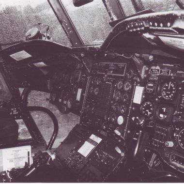 Apr2000 Chinook console controls