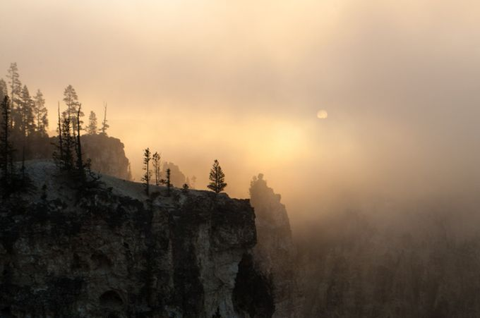 007 - Y>-NP-2014_4918-YS-Canyon by frankstaigliii - Secret Canyons Photo Contest
