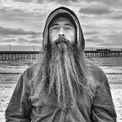 BeardBeachNG