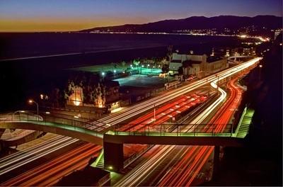 Santa Monica Sunset-14_5_fused