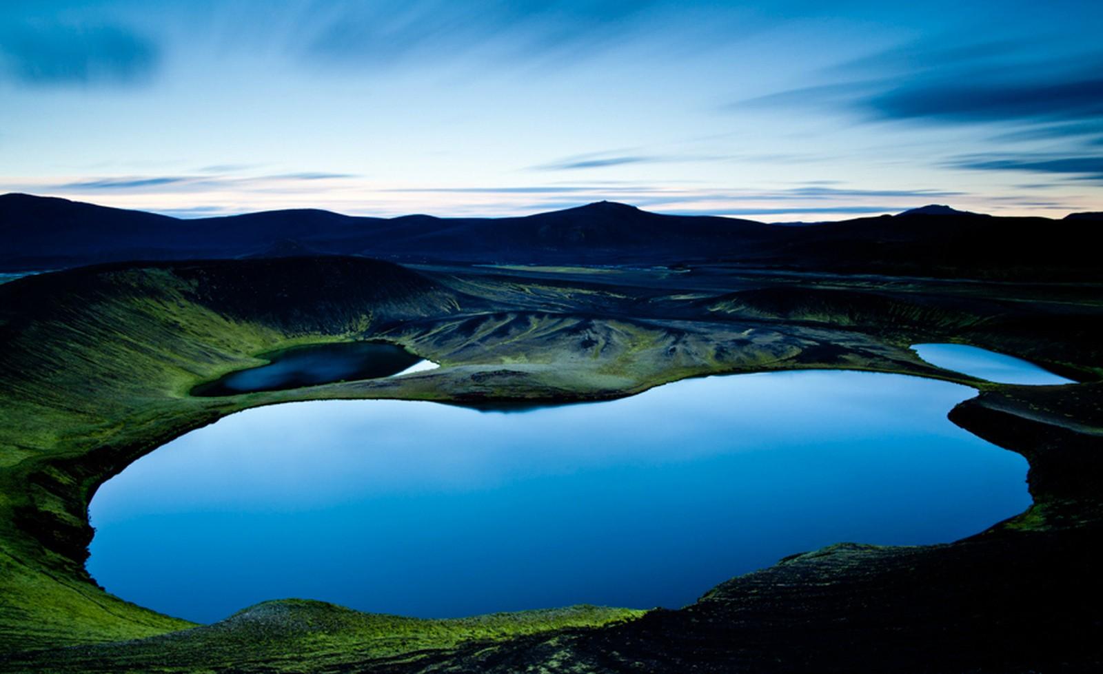 Pro Photo Tips By Award-winning Photographer Joshua Holko