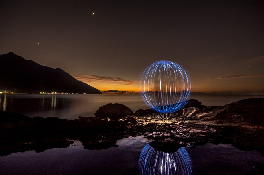 The Orb