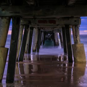 Under the Jetty2