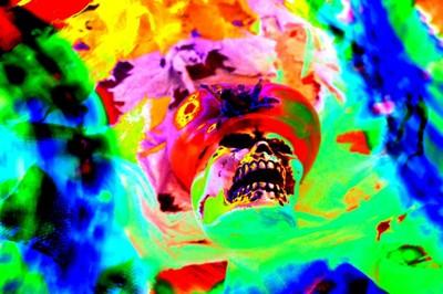 10-14halloweenart new mm 022 resize web pic Rigo DeLaMora 915-600-9886 915-801-2600