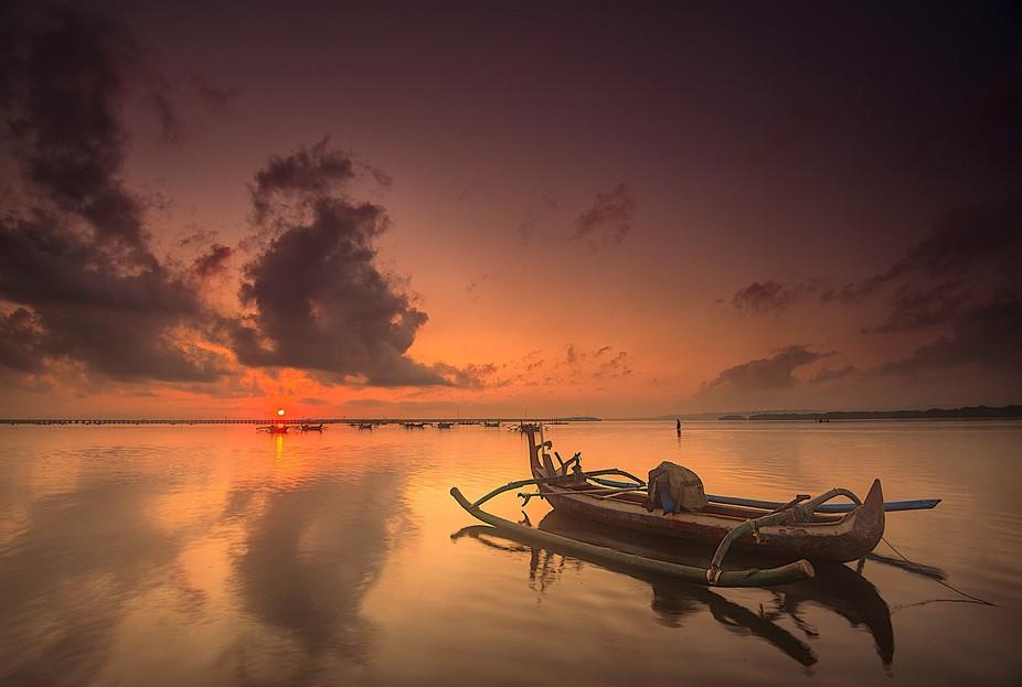 Location : Denpasar, Bali Indonesia