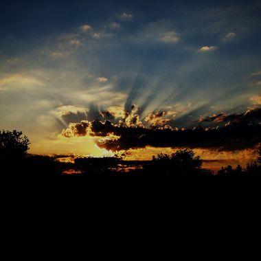 sunrise78