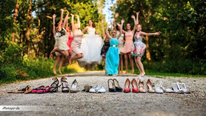 20150711-IMG_4963 by matayosoixantequatorze - Cool Shoes Photo Contest