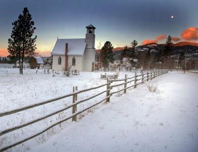 Murray Church on Nicola Ranch_1413