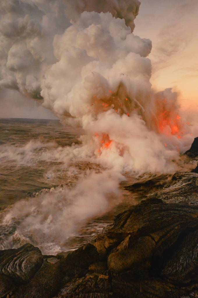 on fire by fredericas - Image of the Year Photo Contest by Snapfish