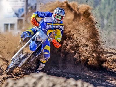 Motocross Racing_4805