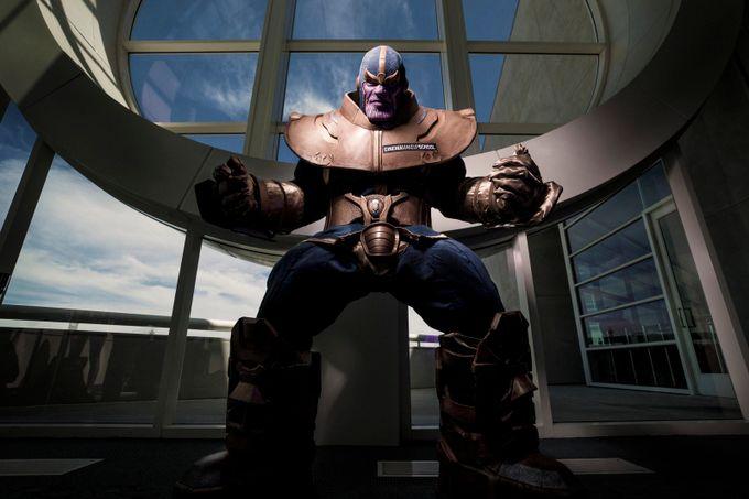 Thanos_01_v3 by trevortoma