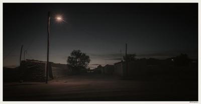 Los silencios de Uyuni
