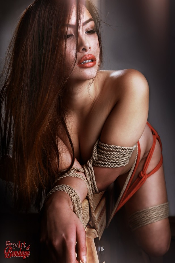 Speak this Asian fine nude girl excellent message))