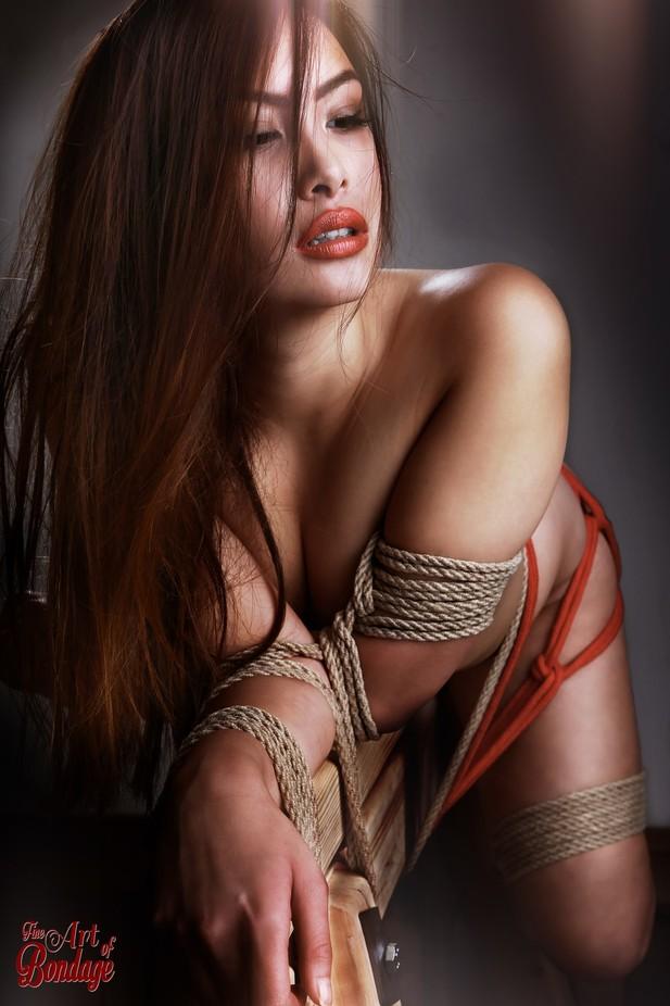 Opinion already Asian fine nude girl apologise, but