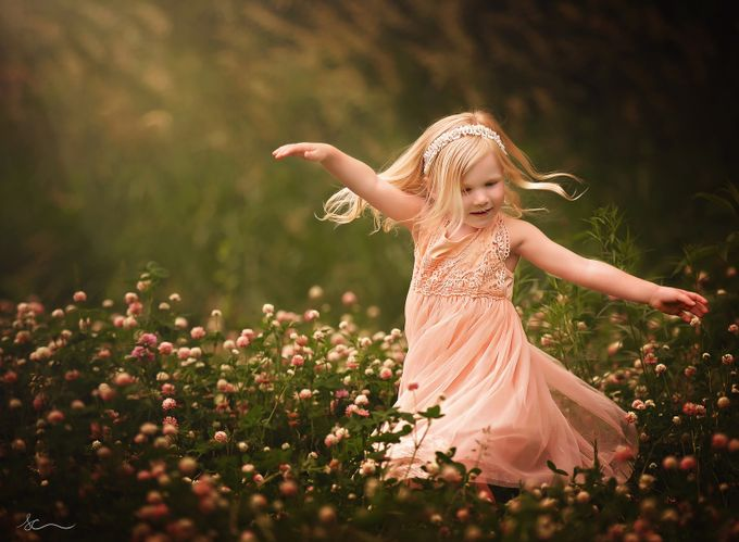 Let it go by stephaniecomeau - Feeling Hope Photo Contest