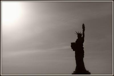 Liberty IMG_8127