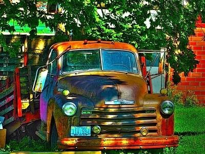 DSCF1570 truck 1