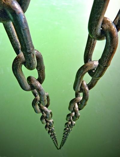 Vertigo - Chains II