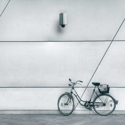 Simple Things-2