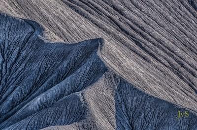 Sand Hills Color