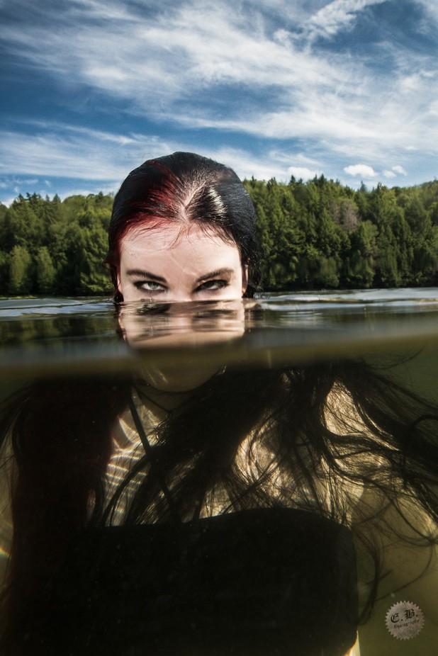 viewbug-6984 by etrdryzt - Stunning POV Photo Contest