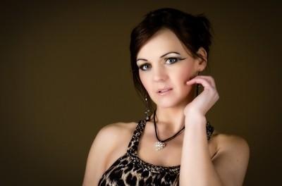 Rebecca Holmes