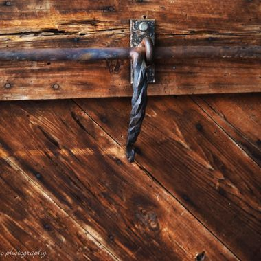 antique door 2 deland