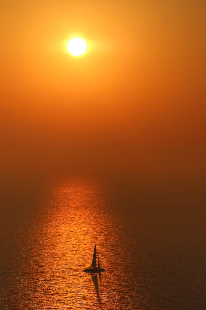 IMG_0754 by Alicja - Your Point Of View Photo Contest