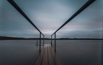Slow Dock