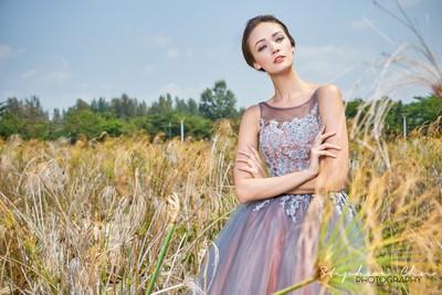 Elena_Bridal_5