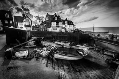 Norfolk england
