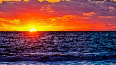 VAB sunrise_2-2