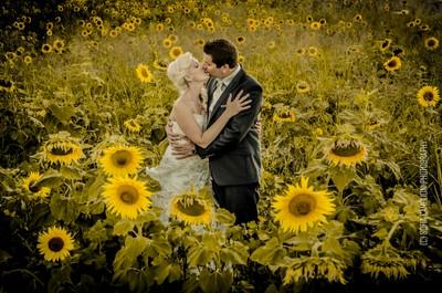 Sofia Camplioni Photography