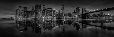 New York, New York, USA.