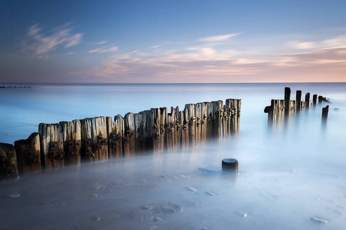 Serenity by phillg - More Of The Same Photo Contest