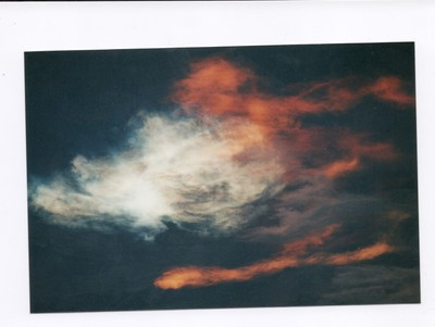 Scan_Pic0004