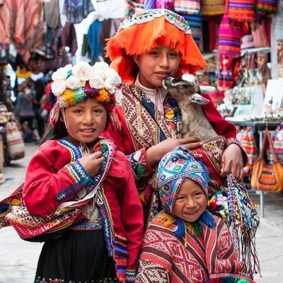 Children of Peru DSC_1921