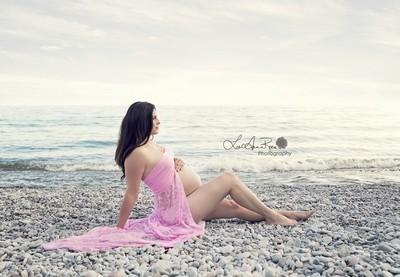Bump on the Beach
