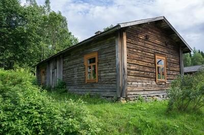 House of Kekkonen
