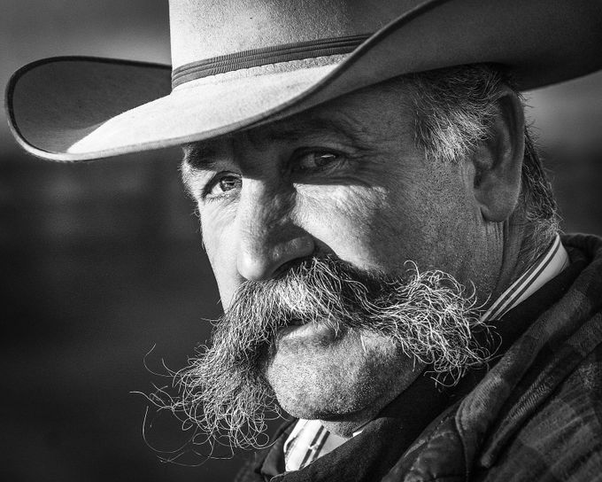 IMG_8025v2 by ronaldwebb - Beards and Mustaches Photo Contest