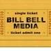 billbell